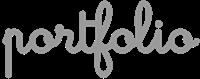 Portfolio.si - izdelajte si spletno stran